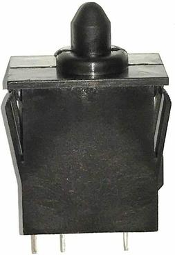 00801-2039 Replacement Power wheels Accelerator Gas Foot Ped
