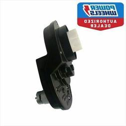 Power Wheels 00968-2950 Motor Gearbox 15T Electric GEN3 moto