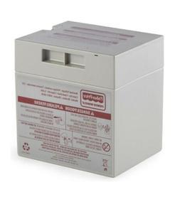 12 volt rechargeable battery