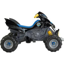 12V ATVs for Kids Power Wheels Vehicles Electric Dirt Quads