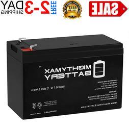 12v battery for kids ride on car