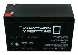 12v battery for power wheels conversion kit