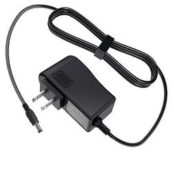12V Circle Charger for Step2 Step 2 Power Wheels 6 Six Wheel