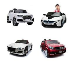12V Kids Power Wheels Car Universal Charger BMW SUV Mercedes