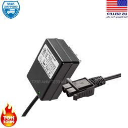 12V Power Wheels Charger Adapter for Special yamaha raptor 7