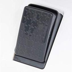 6volt 12volt Accelerator Foot Pedal Reset-Control Switch ,fo