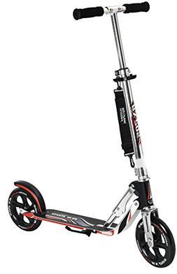 14724 folding kick scooter 2