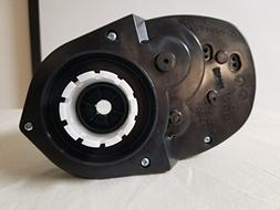 Power Wheels Gearbox Ford F-150