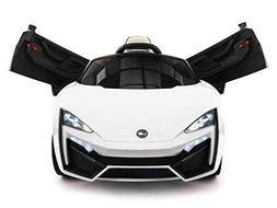 2018 Lamborgini 12V Ride On Motorized Kids Toy Cars Powered