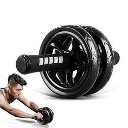 2019muscle exercise equipment home fitness equipment double