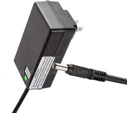 24V Power Wheels Charger, 24 Volt Battery Charger For Prince