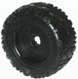 2x **NEW** Power Wheels F-150 Left & Right Wheel  Set of 2 W