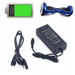 42V 2A Electric Drive Smart Balance <font><b>Wheel</b></font