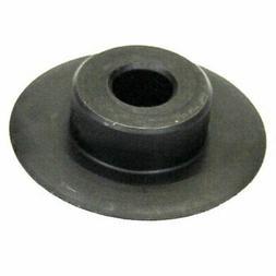 Steel Dragon Tools® 44185 Cutting Wheel for Model 360 Cutte