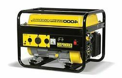 46596 rv ready portable generator