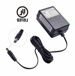 6 Volt Battery Charger for Best Choice Product Kid Trax Todd