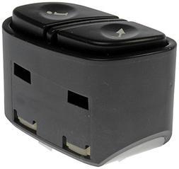 Dorman 901-121 Driver Information Switch