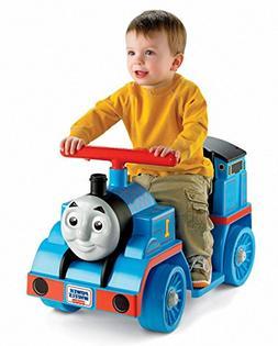 Power Wheels Thomas & Friends, Thomas the Tank Engine