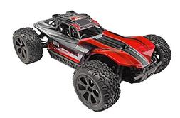 Redcat Racing Blackout XBE Pro Brushless Electric Buggy with