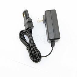 12 Volt 12V Charger for Power Wheels 00801-1869 Grey Battery