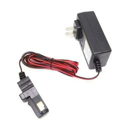 12 Volt 12V Charger for Power Wheels Y8812 Fisher Price Disn