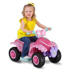 6V Adorable, Fun, Fully Assembled, Colorful, Safe for Kids,