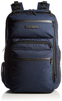 Victorinox Architecture Urban Rath Business Backpack, Navy,