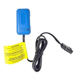 Kaylison 12 Volt Battery Charger for Peg Perego John Deere G