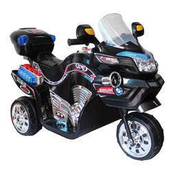 Battery Riding Motorcycles For Kids Ride On Toy Power Wheels