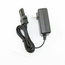 Charger For 00801-0638 Power Wheels Fisher Price 12V Volt Gr
