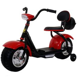 Children Motorcycle Electric Ride on <font><b>Car</b></font>