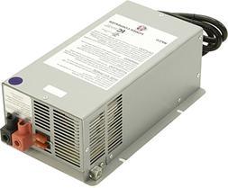 Converter, Deckmount, 75 amp
