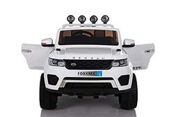 cool electric two seater variable