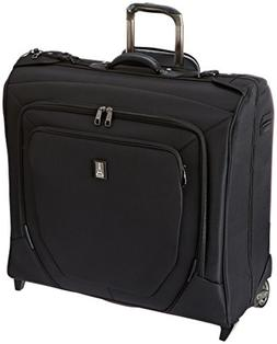 Travelpro Crew 10 50in. Garment Bag