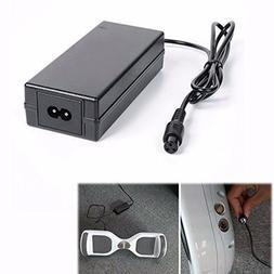 DC EU US Plug <font><b>Power</b></font> Adapter <font><b>Cha