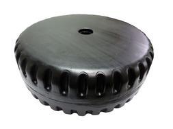 Power Wheels Dirtbike Tire 73600-2269