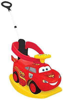 disney car lightning mcqueen 1