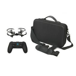 For DJI Tello Drone & Gamesir T1d Remote Controller Suitcase