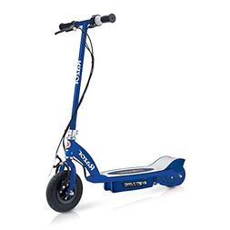 Razor E125 Motorized 24-Volt 10 MPH Rechargeable Kids Electr