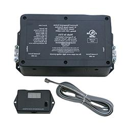 ems hw30c hard wired portable