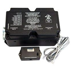 Progressive Industries HW50C Hardwired EMS Surge & Electrica