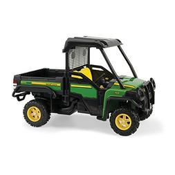 John Deere ERTL 1/16 Big Farm 825i XUV Gator