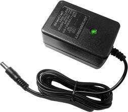 fast 12volt battery charger for power wheels