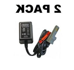 fisher price 12 volt 12v gray battery