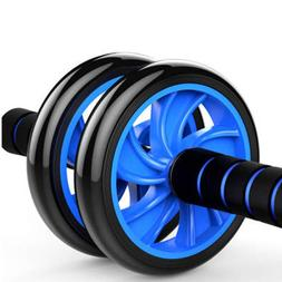 <font><b>Power</b></font> Roller Abdominal <font><b>Wheel</b