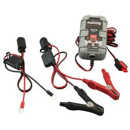 NOCO Genius Battery Charger - 750mA G750
