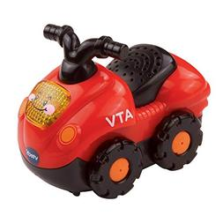 go smart wheels atv