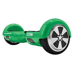 GOTRAX Hoverfly ECO Hover Board - UL Certified Self Balancin
