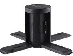 Inspire 2 Intelligent Flight Battery Charging Hub PART 08 Dr