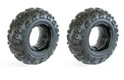 Power Wheels J5248-2369 Ultimate Terrain Traction 2 Tires 1